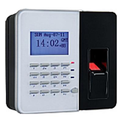 Biosense III Fingerprint Standalnoe Controller