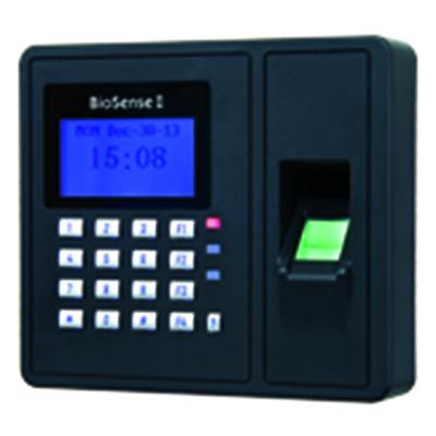 Biosense II Fingerprint Standalone Controller