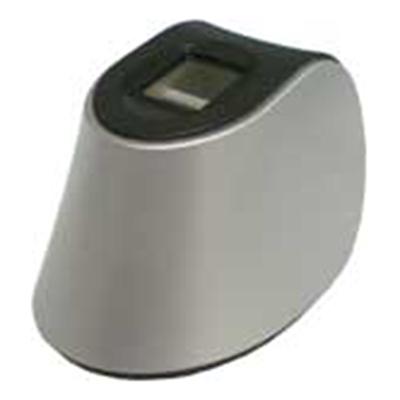 PC based USB fingerprint scanner