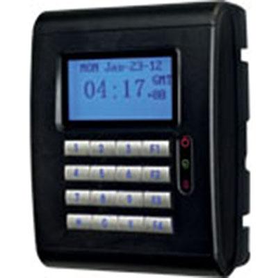 RFID Single Door Access Controller Reader