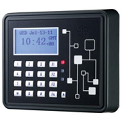 Single door RFID Access Controller Reader (BF-830W)