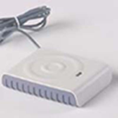 MR-303U Mifare Card Reader/Writer (Encode/Decode)