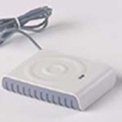 MR-303U Mifare Card Reader/Writer (Encode/Decode)