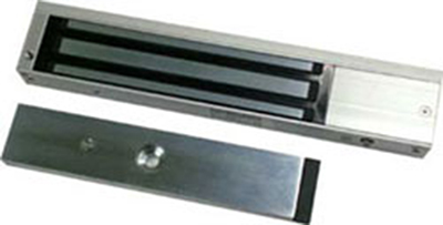 UL-275 600 Lb. Holding force magnetic lock without bracket
