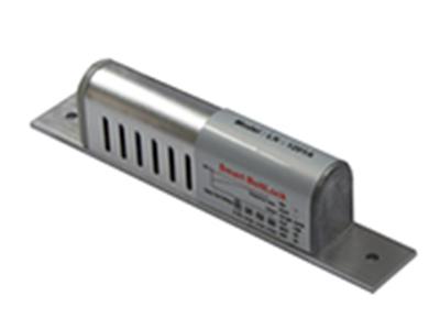 LK-1201A - Mortise bolt lock