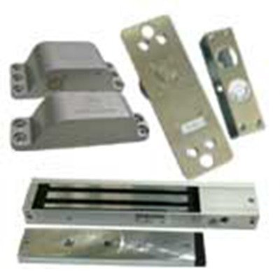 LOCK-HM-K29 - Exposed bolt lock