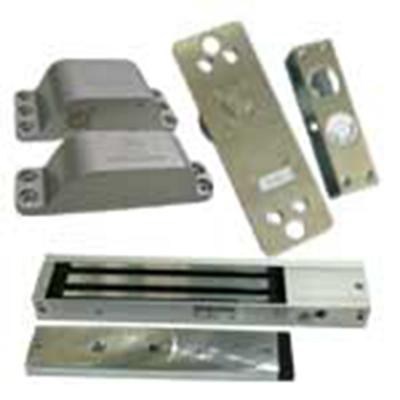 LOCK-HM-K29 - Exposed bolt lock