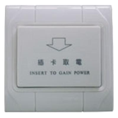 BF-118 Energy Saver