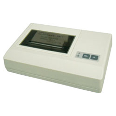SH-24 Mini Printer