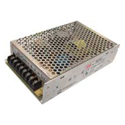 AD-55A Rugged Power Supply with UPS