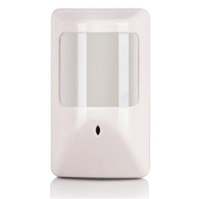 Wired PIR Sensor