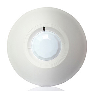 Ceiling Stated Infrared Detector