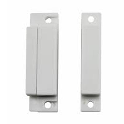 Wired Magnetic Door Contact