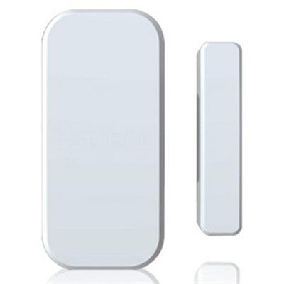 Fashion Door Detector