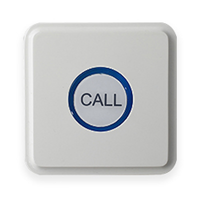 One Button Call