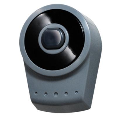 PPB-1 Push Button