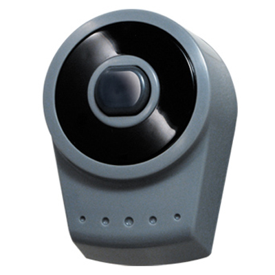 PPB-2 Wireless Push Button