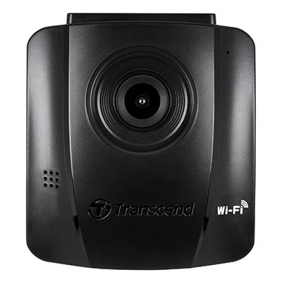 DrivePro™ 130