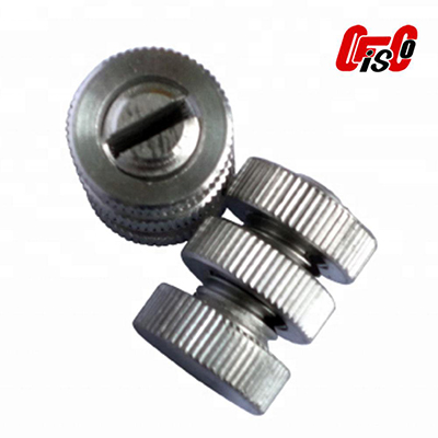 Wire linker Wire Connector Wire Tensioner
