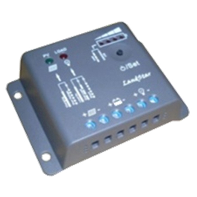 LS0512-5A12V