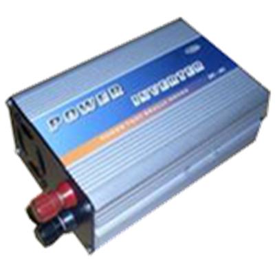 SMI-300W/12V