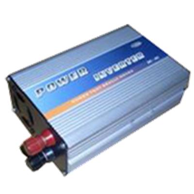 SMI-500W/12V