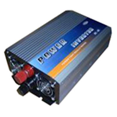 SMI-1000W/12V