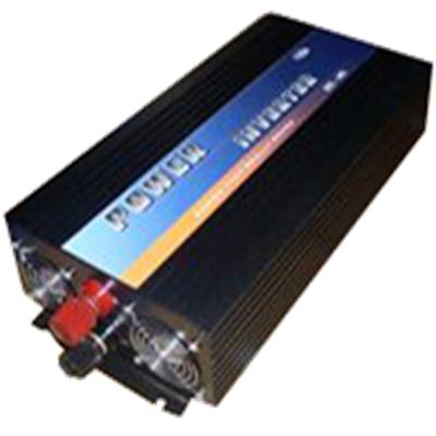 SMI-2000W/12V