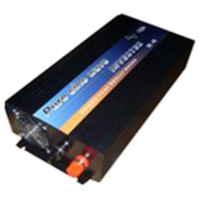 SIN-600W/12V
