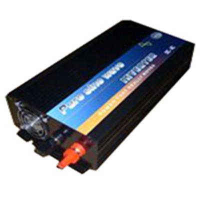 SIN-1000W/12V