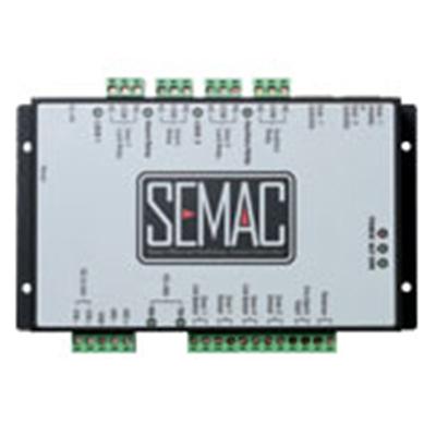 SEMAC-S1 Single door two ways access control panel